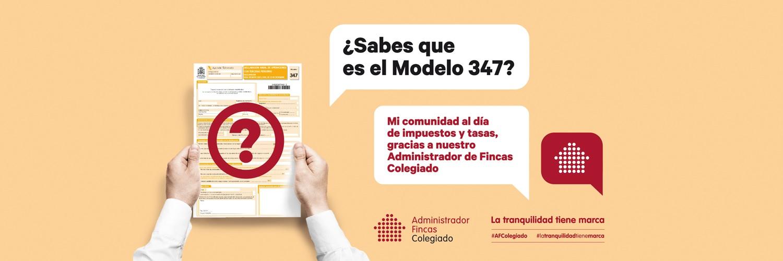 Colegio De Fincas De Barcelona. Excellent Cafbl Colegio De De Fincas ...